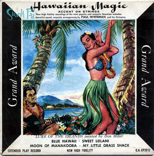 HM cover