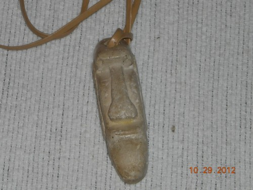 kahiki necklace