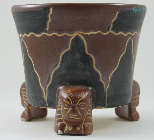 mugs-076