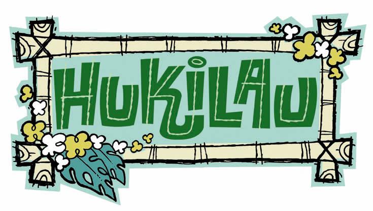 Hukilau