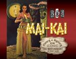 Mai-Kai History Book
