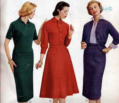 Women's Wear
